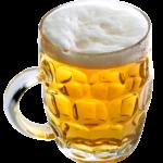 家庭用に業務用、レンタルなど様々な利用法があるビールサーバーのイメージ画像
