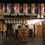 大阪三大夏祭りと関西の夏祭りのイメージ画像