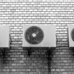 【激安 エアコンの価格と工事費】夏本場!中古エアコンやエアコンの洗浄・掃除・クリーニングのトラブルのイメージ画像